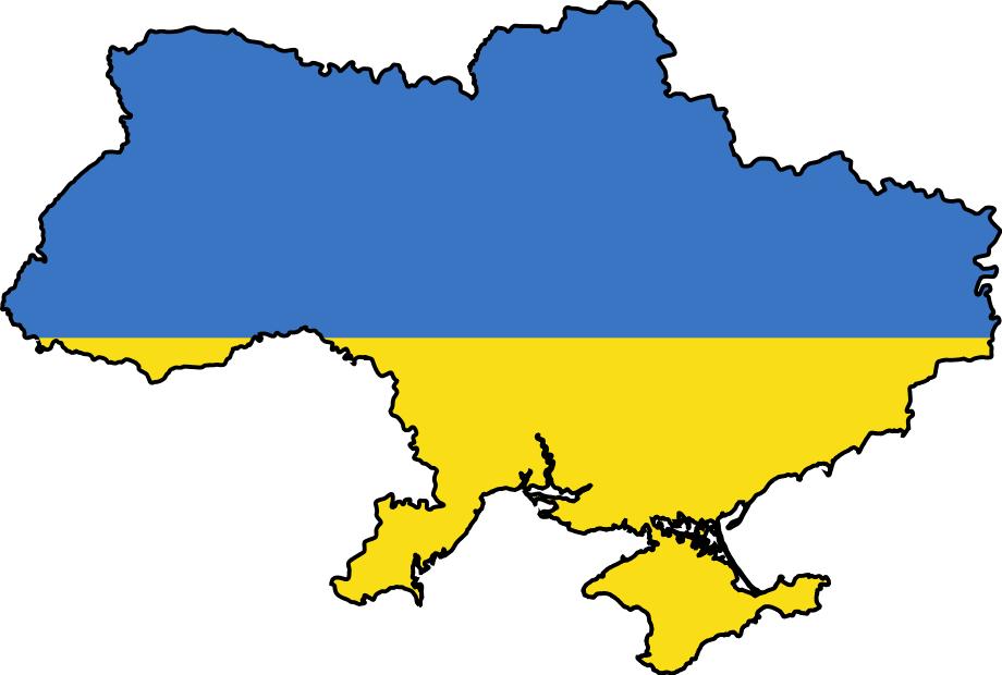 В Украине подорожало «среднее» авто